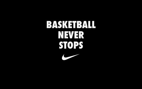 nike-basketball-quotes-wallpaper-iphone-
