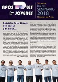 18_APÓSTOLES_PARA_LOS_JÓVENES.PNG