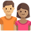 couple (1).png