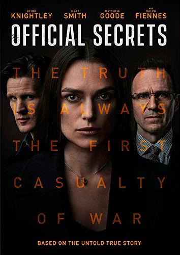 Official Secrets.jpg