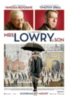 Ms Lowrey.jpg
