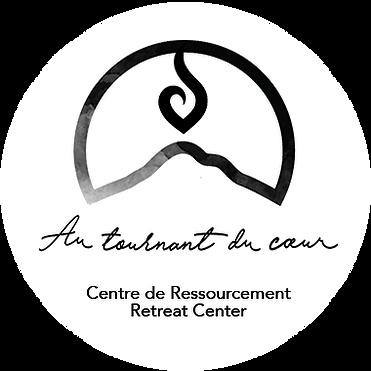 logo-avec-rond-transparent.png