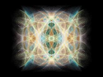 Solstice Activation!