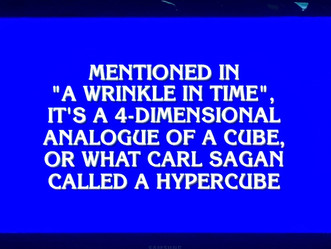 This … Is … Jeopardy!