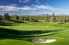 Golf-Central-Oregon-Eagle-Crest-Challenge-Golf-Course-Greens-Mobile.jpg