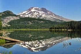 Activities-Central-Oregon-Cascade-Lakes-Mobile.jpg