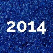 2014 goMOMS Donors