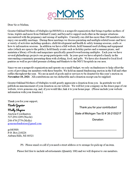 Auction Letter Preview.jpg