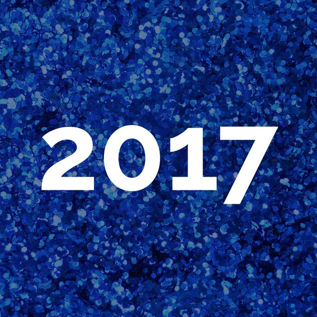 2017 goMOMS Donors