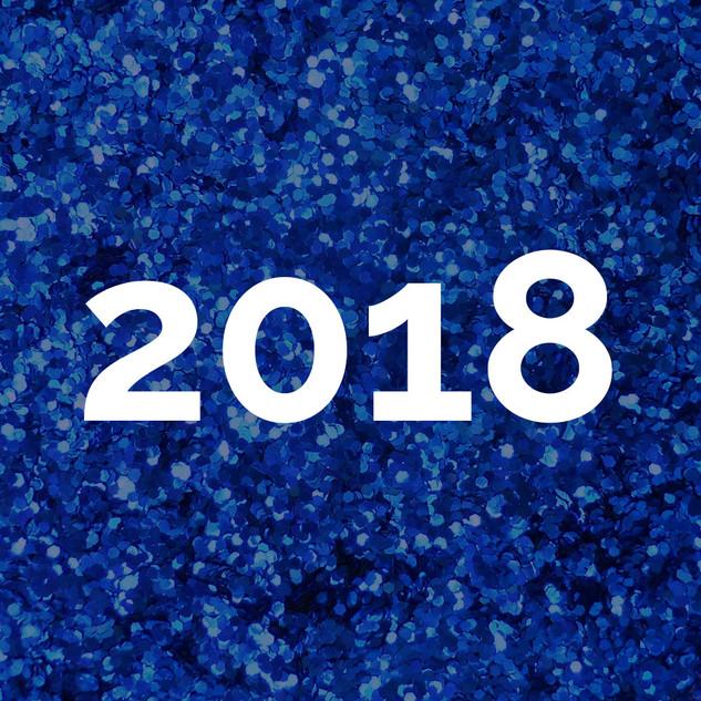 2018 goMOMS Donors