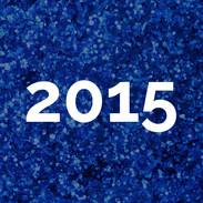 2015 goMOMS Donors