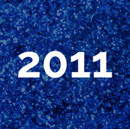 2011 goMOMS Donors