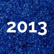 2013 goMOMS Donors