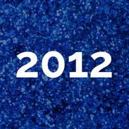 2012 goMOMS Donors