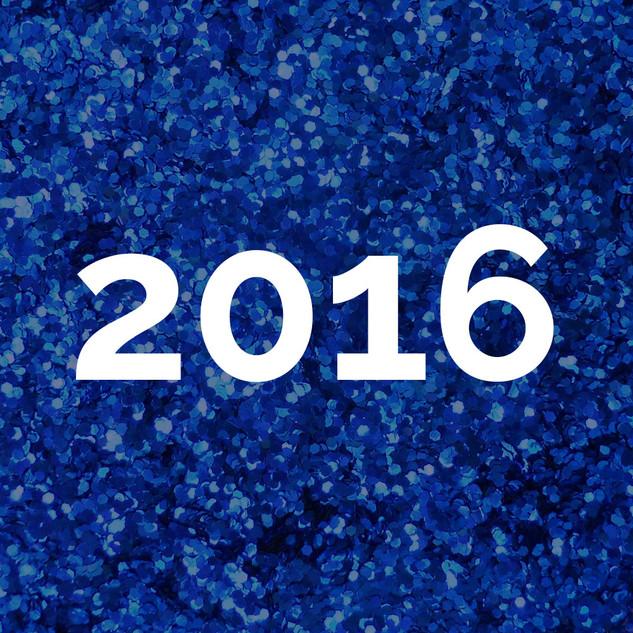 2016 goMOMS Donors