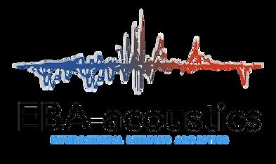 EBA-acoustics
