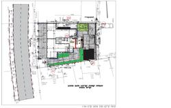 תכנון אקוסטי לבית מגורים - פתח תקווה