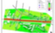 soundplan-example.jpg