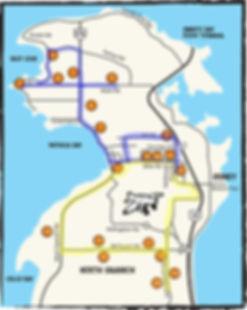 bike routes.jpg