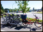 bike trailer - credit here by cycle_edit
