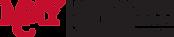 Logo-2 Metro.png