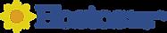 Hostos Logo.png