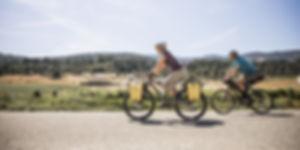 bike shot.jpg