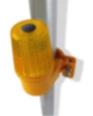 side-mount-scaffolding-light-1-400x400 -