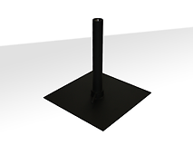 pole_systems_metal_base.png