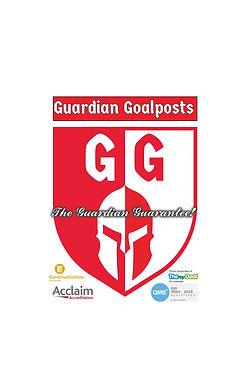 Guardian Goalposts Logo print.jpg