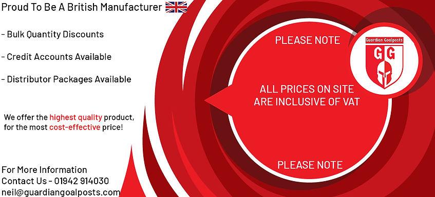 new banner design for website 010221.jpg