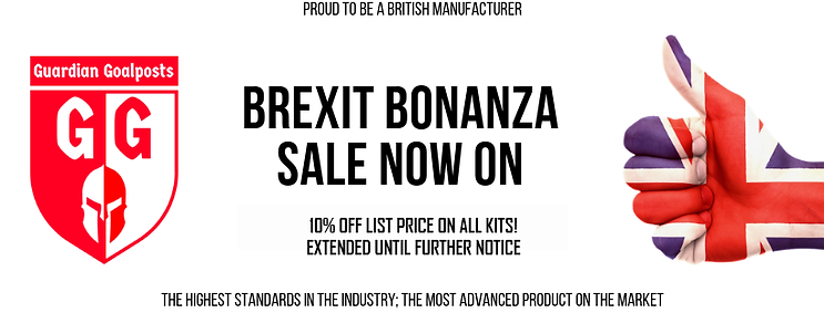 Brexit Bonanza Sale.png