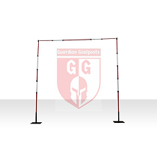 GuardianGoalpostsClassicKit2.png