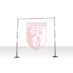 GuardianGoalpostsClassicKit2