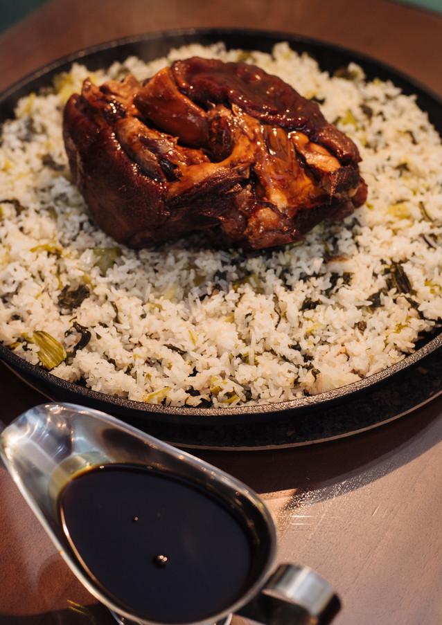 Pork Leg Chiella .jpg