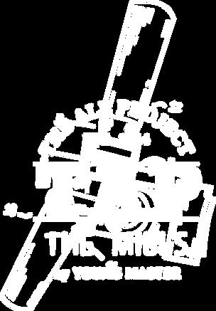 TAPwhiteMills.png