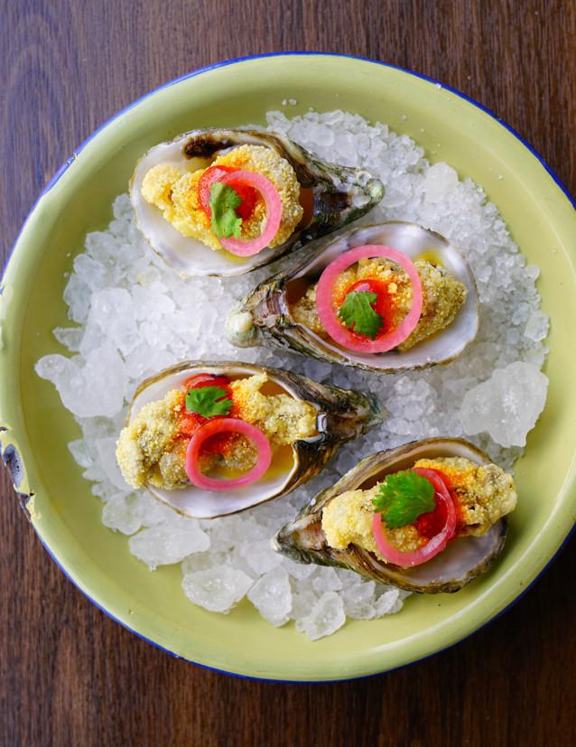 Fried oysters(1).jpg