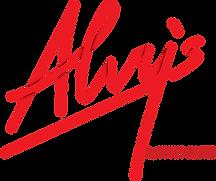 Alvys Logo-01.png