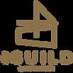 Guild-logo-01.png
