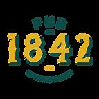 Pub1842_logo_FullColor.png