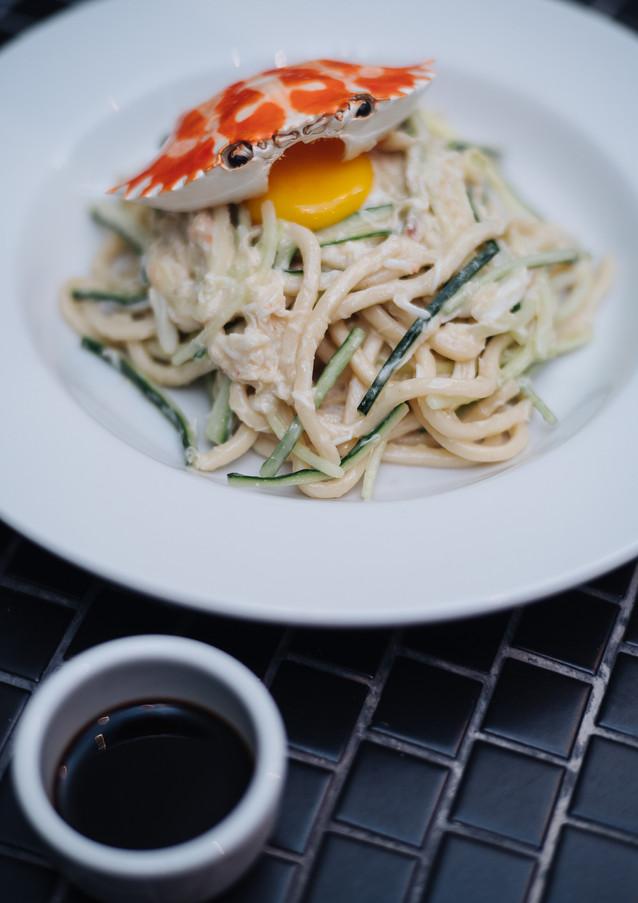 Crab Pasta.jpg