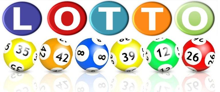Raheny United Lotto.jpg