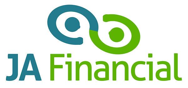 JA Financial.jpg