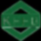 Logo KFFB-01.png