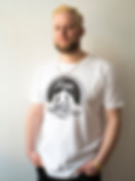Fatoni, Merch,T-Shirt, Rapper, Berlin, Bester deutscher Rapper der Welt,