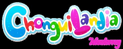Salón de fiestas infantil, eventos, shows, monterrey