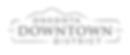 ODD logo-02.png