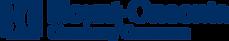 BOCC-Logo-442x80.png