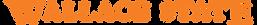 WS_Text_orange.png