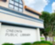 City-of-Oneonta-Alabama-Public-Library.j